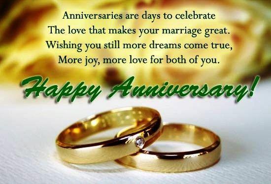 Happy Marriage Anniversary Quotes Hindi: Anniversary Wishes In Hindi
