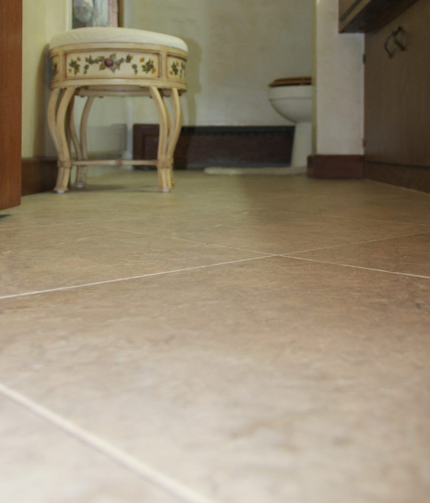 tile patterns alterna reviews armstrong floor floors direct flooring removal luxury vinyl adhesive tiles