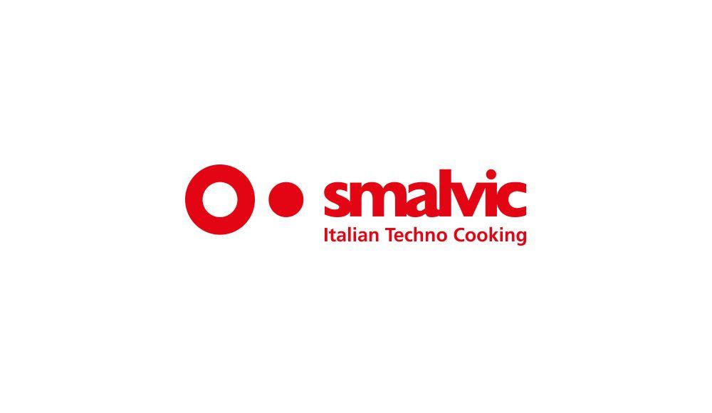Cliente Smalvic Marchio Per Smalterie Vicentine Logo Marchio