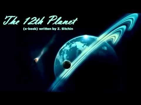 The Secrets of 'Nibiru' - NEW Planet 9 - YouTube