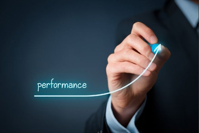 Incrementa le performance del tuo business,rivolgiti a specialisti del settore. http://www.squaremediaagency.it/ (web agency) #website   #business   #work   #marketing   #marketingdigital