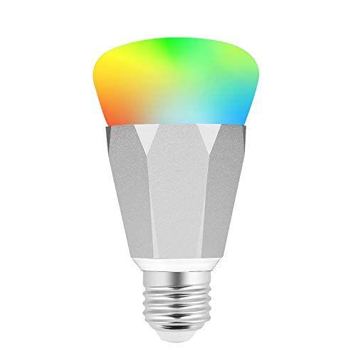 46+ Google home smart lights review information
