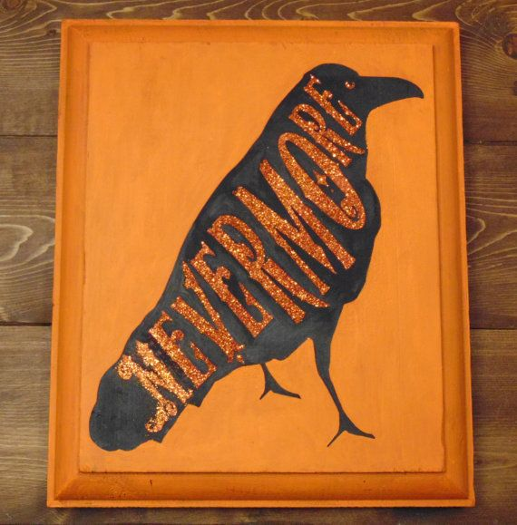 Check out this item in my Etsy shop https://www.etsy.com/listing/452654060/halloween-decoration-halloween-sign