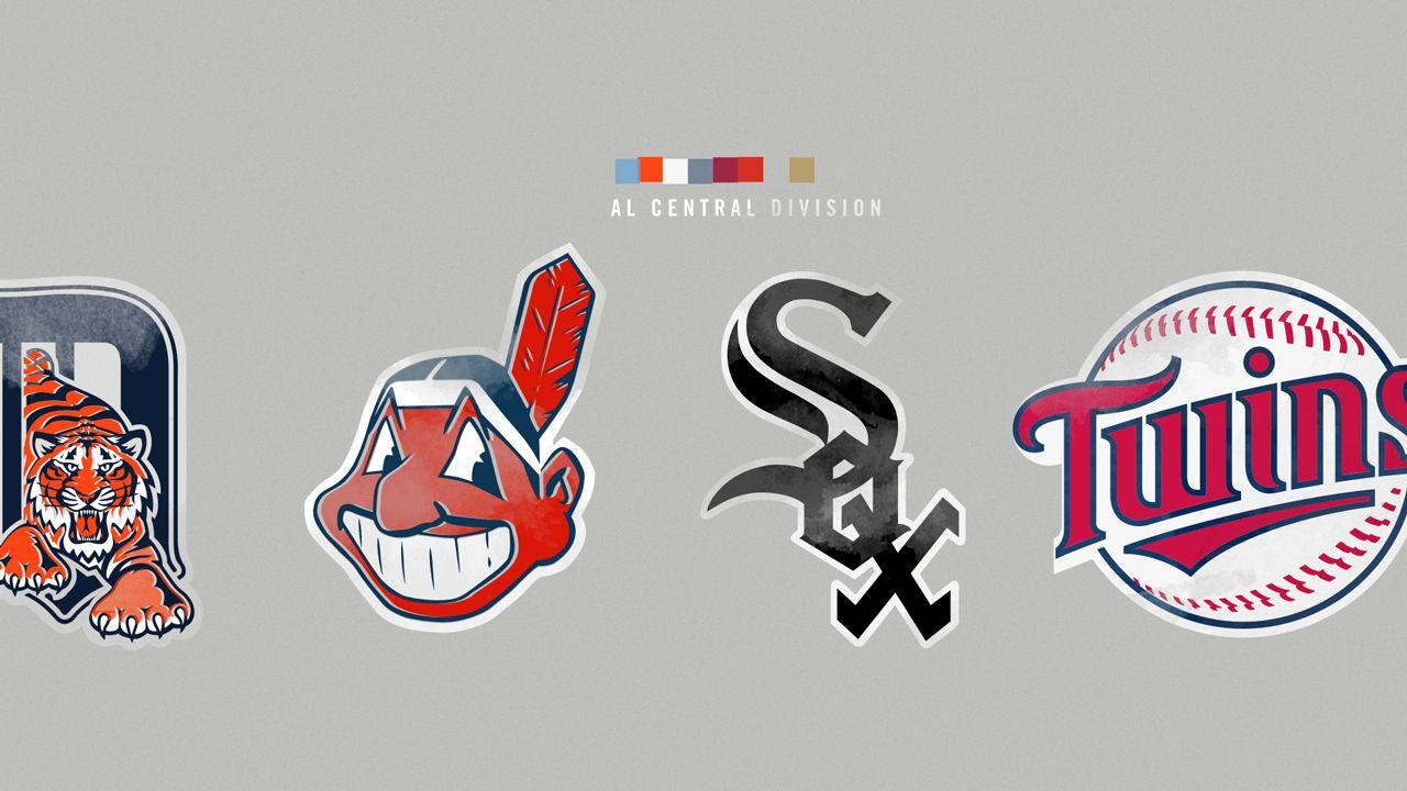 Fox Sports MLB Fox sports, Sports, Mlb