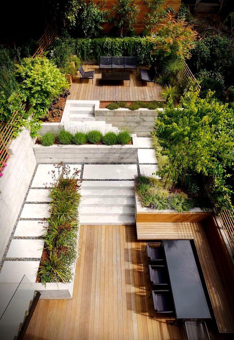 minimalist victorian homes minimalist victorian home on inspiring trends front yard landscaping ideas minimal budget id=24274
