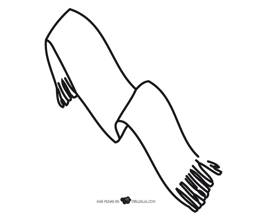 dibujo guantes de invierno png - Buscar con Google