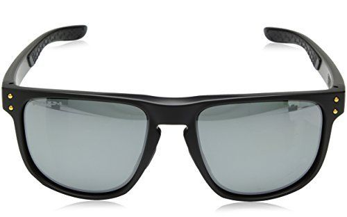 61820b3f72 Oakley Men s OO9014 Gascan Sunglasses