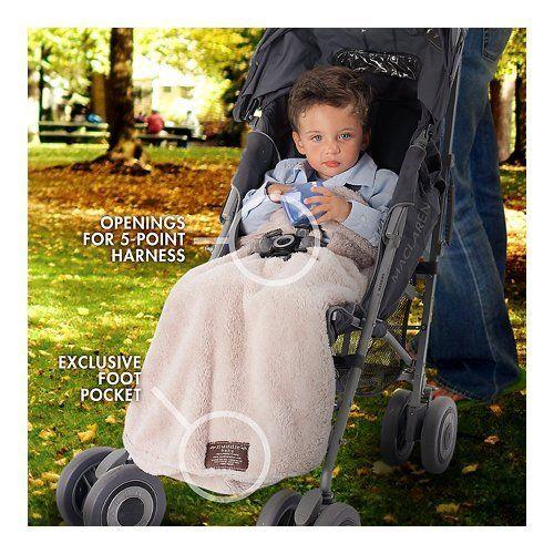 13+ Best toddler stroller blanket info