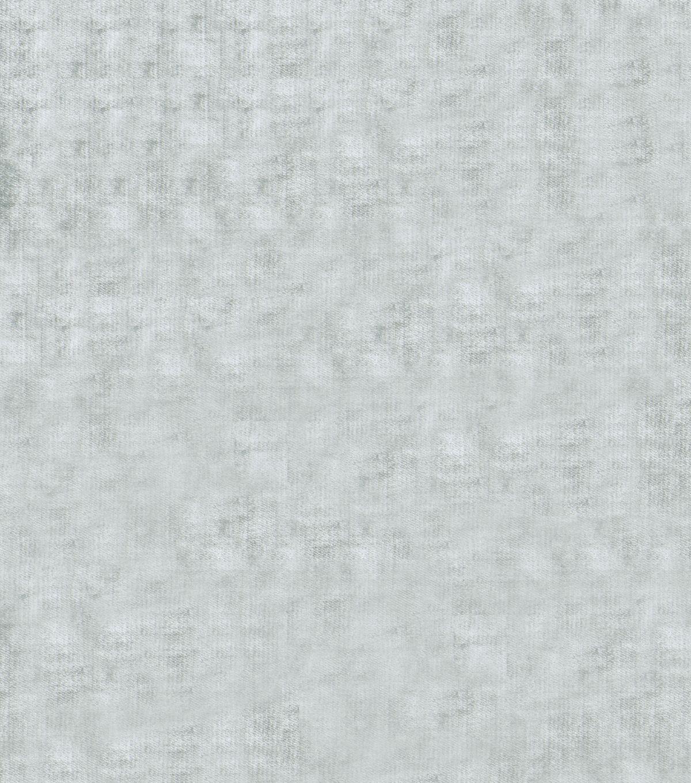 Jaclyn Smith Upholstery Fabric 54
