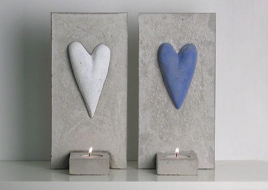 Любовь бетон газосиликат бетон