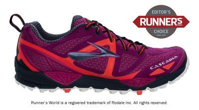Womens Trail Running Shoe | site.ptgconceptionsar.com Blog