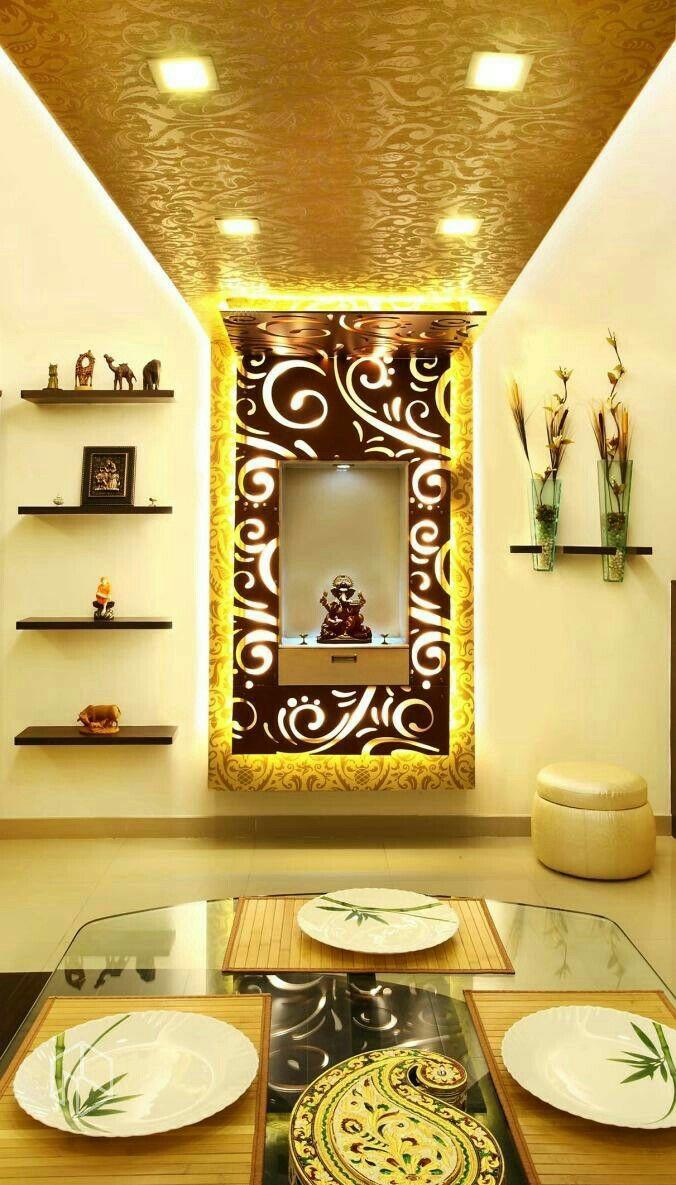 Pin By Namrata Shanbhogue On Home Ideas Mandir Design