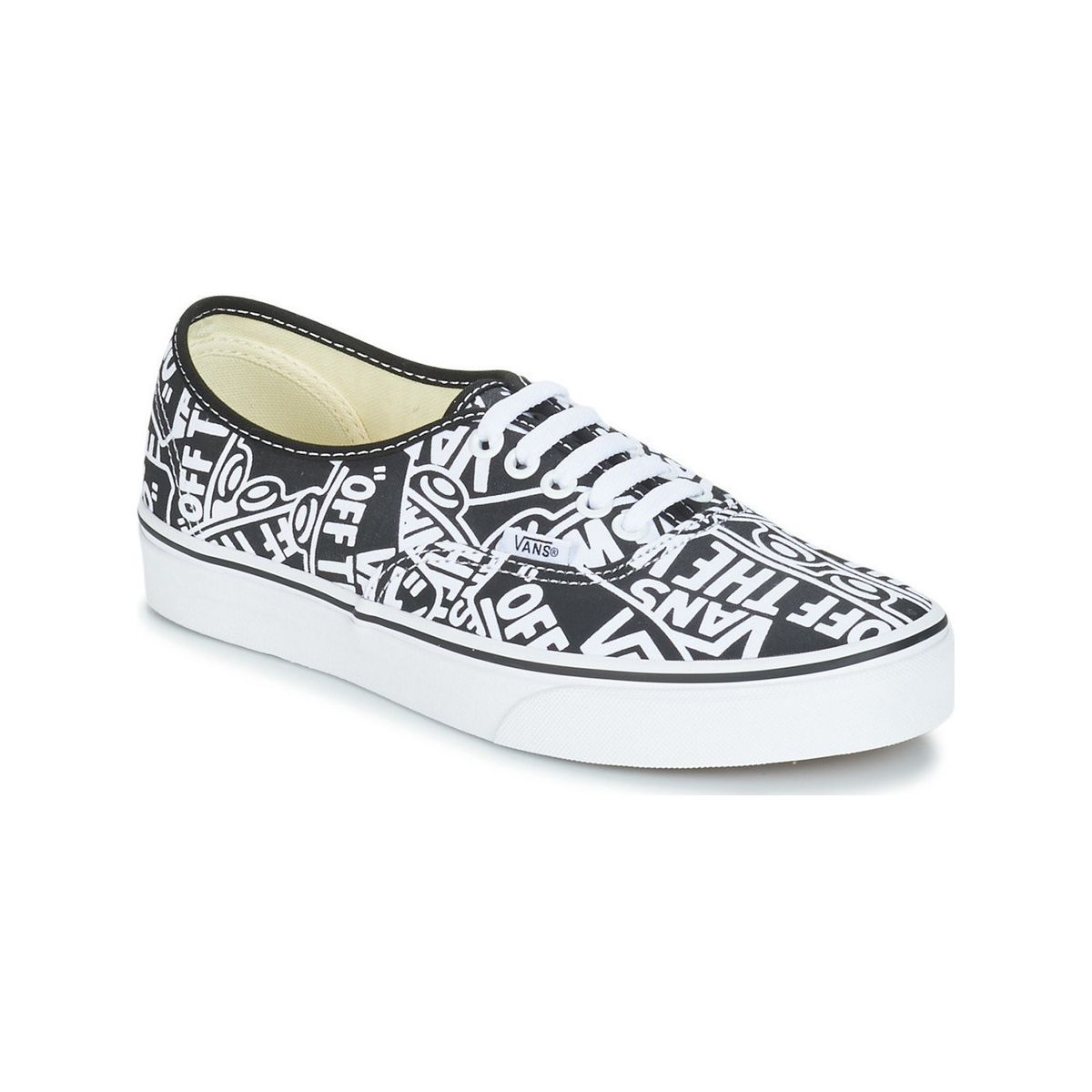 chaussure vans homme 47