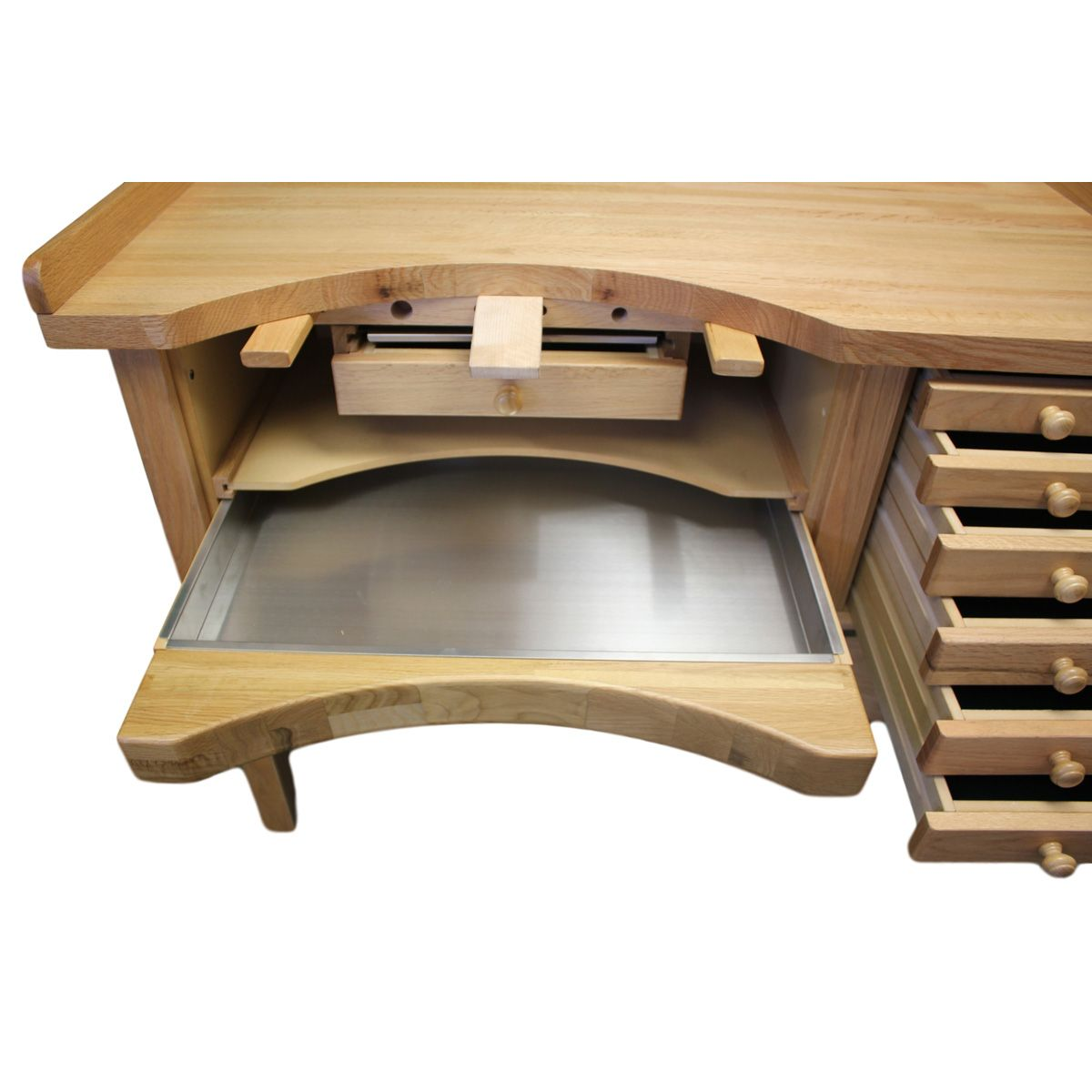 Magnificent Pin On Jewelers Workbench Cjindustries Chair Design For Home Cjindustriesco