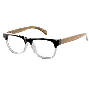 Occhiali da Vista Superdry SDO CEDAR 014 l5unpj6nQ0