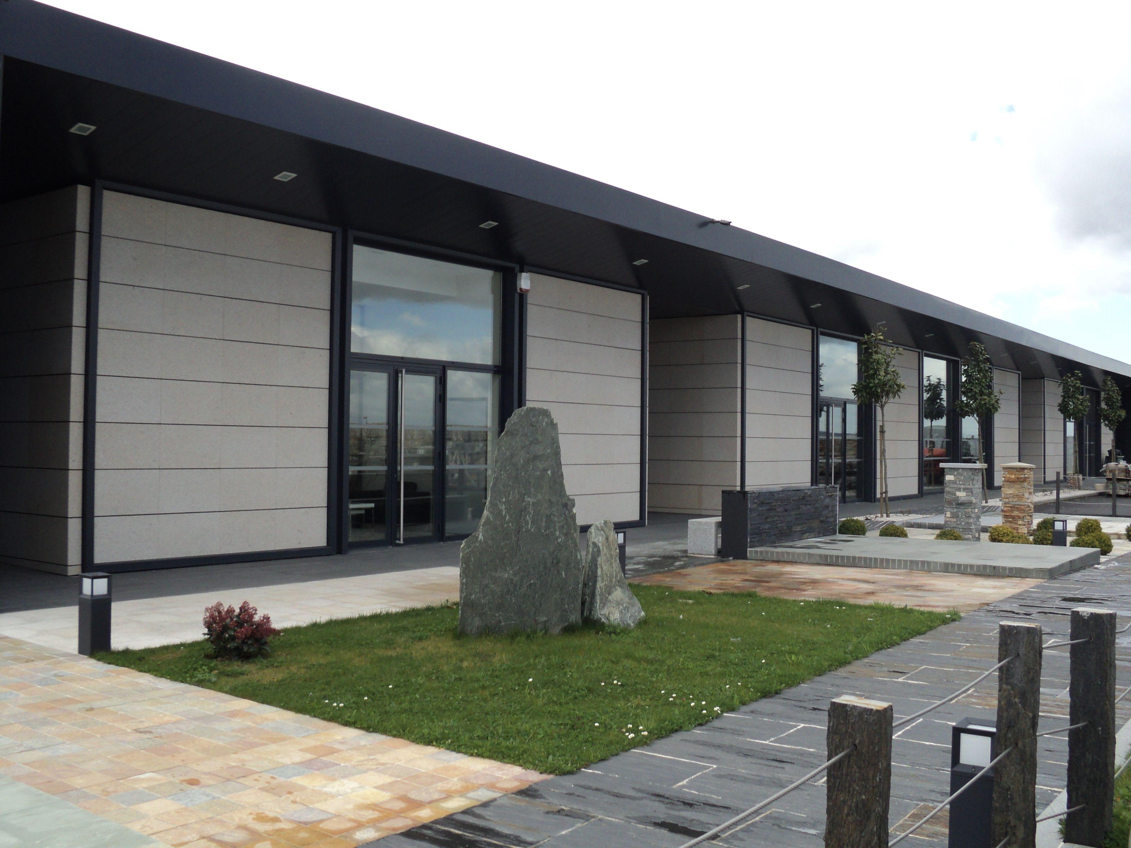 Architecte limoges xxme sicle hd wallpapers maison architecte limoges architecte d interieur - Architecte d interieur rouen ...