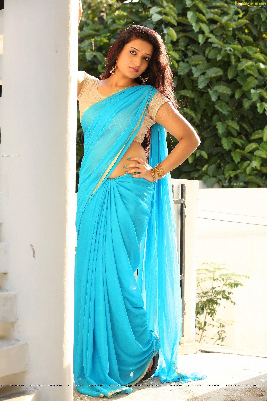Janani (Exclusive) (High Definition) Image 153 Telugu