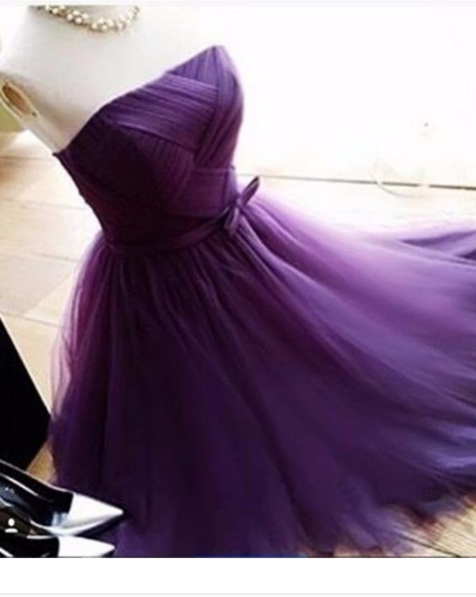 Pin de xiaolan en homecoming dress   Pinterest   Vestiditos y Hermosa