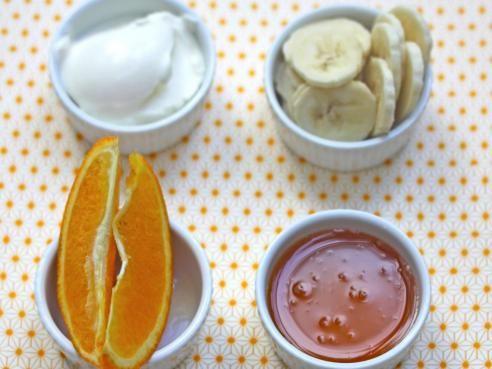 recette masque adoucissant et nourrissant pour l 39 hiver prendre soin de soi masque recette. Black Bedroom Furniture Sets. Home Design Ideas