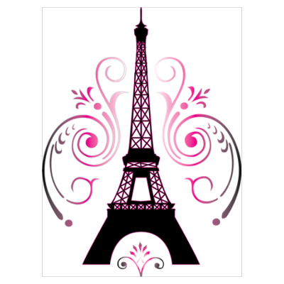 Hojas Para Decoupage Buscar Con Google Torre Eiffel Rosa Fondos De Pantalla Paris Ideas De Fondos De Pantalla