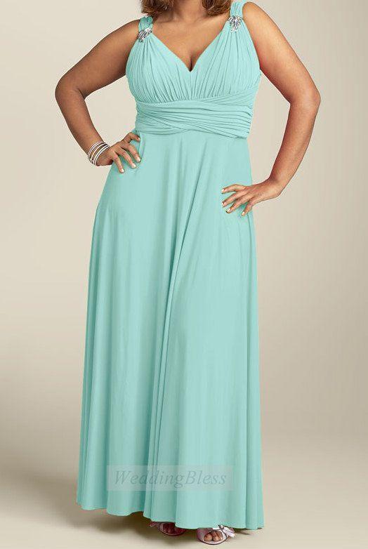 a plus size dress in mint | my best dresses | pinterest | mint
