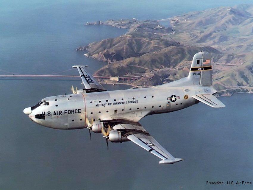 Pin Auf U S A A F U S A F Transport Planes