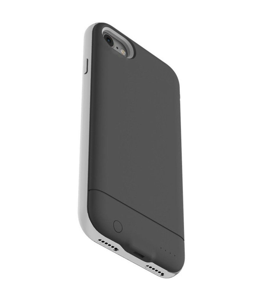 worlds thinest iphone 7 case