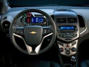 2015 Chevy Spark Mpg Chevrolet Sonic Chevy Sonic Chevrolet Spark Ls