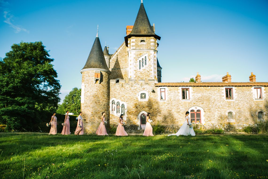 affordable adirondack wedding venues