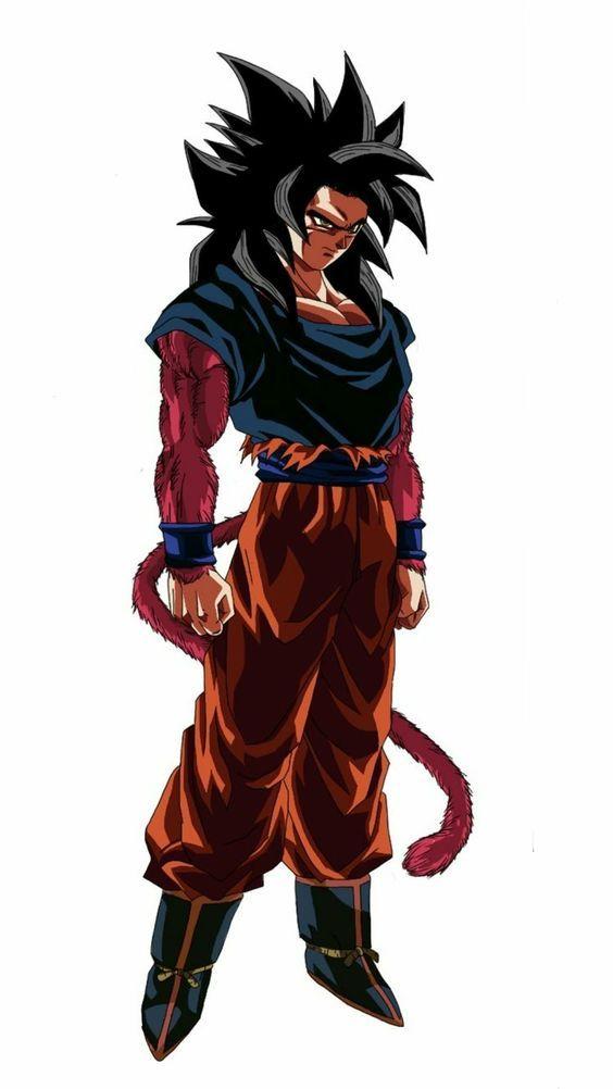Dragon Ball Z Kai History Dragon Ball Super Manga Anime Dragon