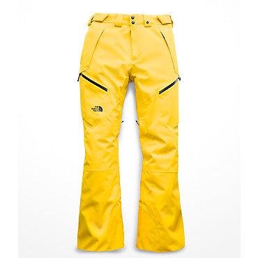 Men's Chakal Pants | Free Shipping | The North Face | Pants