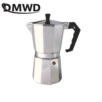 DMWD 1236912 tazas cafetera para cocina de hornillos