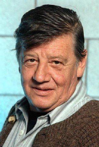 Hans Brenner (* 25. November 1938 in Innsbruck; † 4. September 1998 in München) war ein österreichischer Schauspieler.