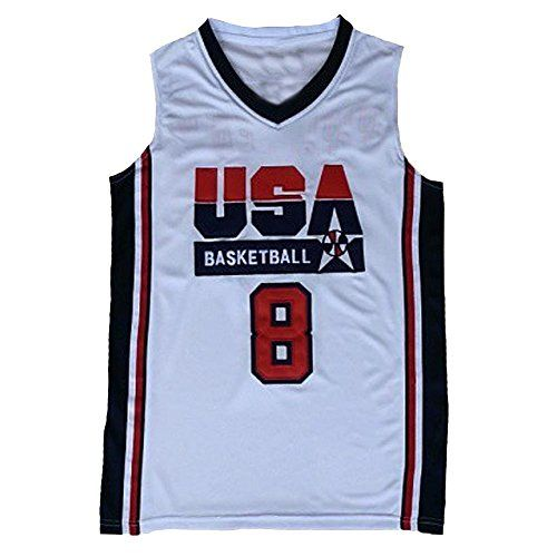 cheap for discount 3cef2 987cd USA Basketball