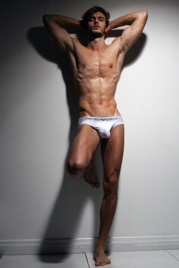 Jill latiano nude Nude Photos