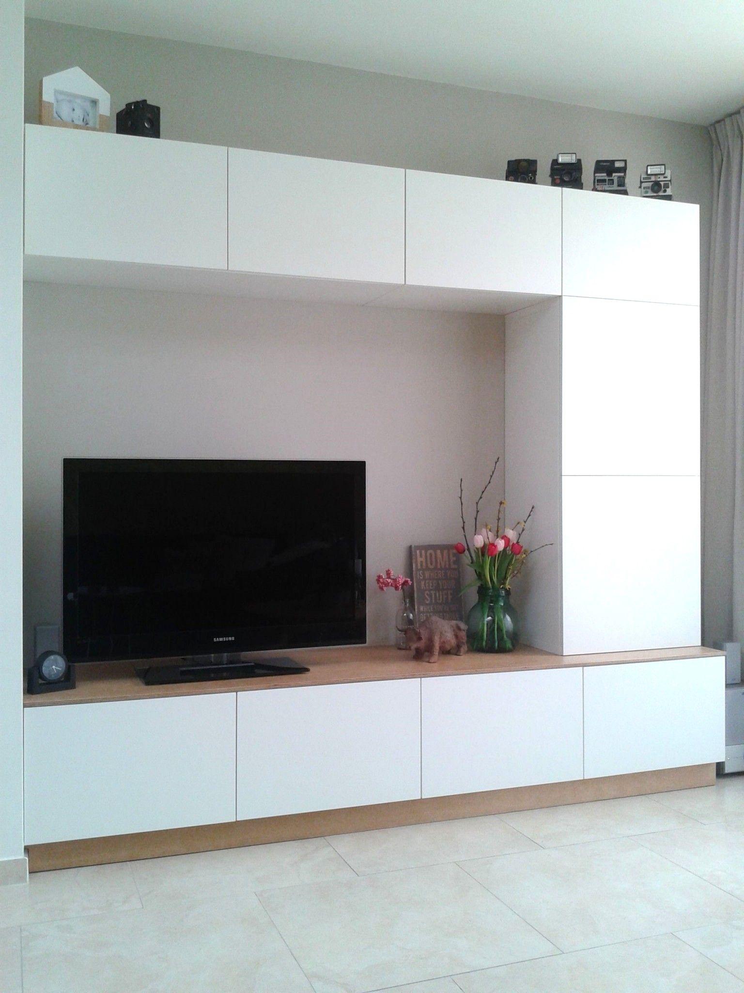Pin Auf Wohndesign