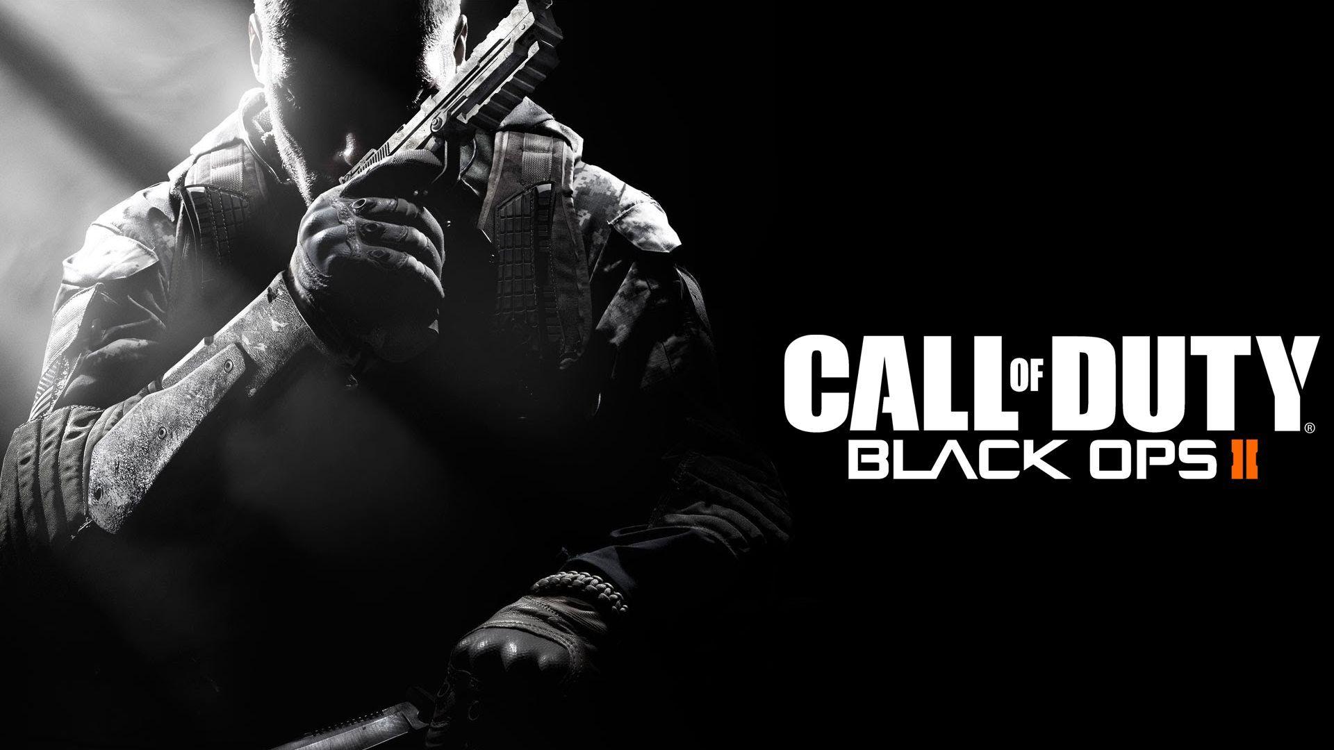 Enizr Com Call Of Duty Black Ops 2 New E3 Trailer Call Of Duty Black Ops Call Of Duty Black Ops