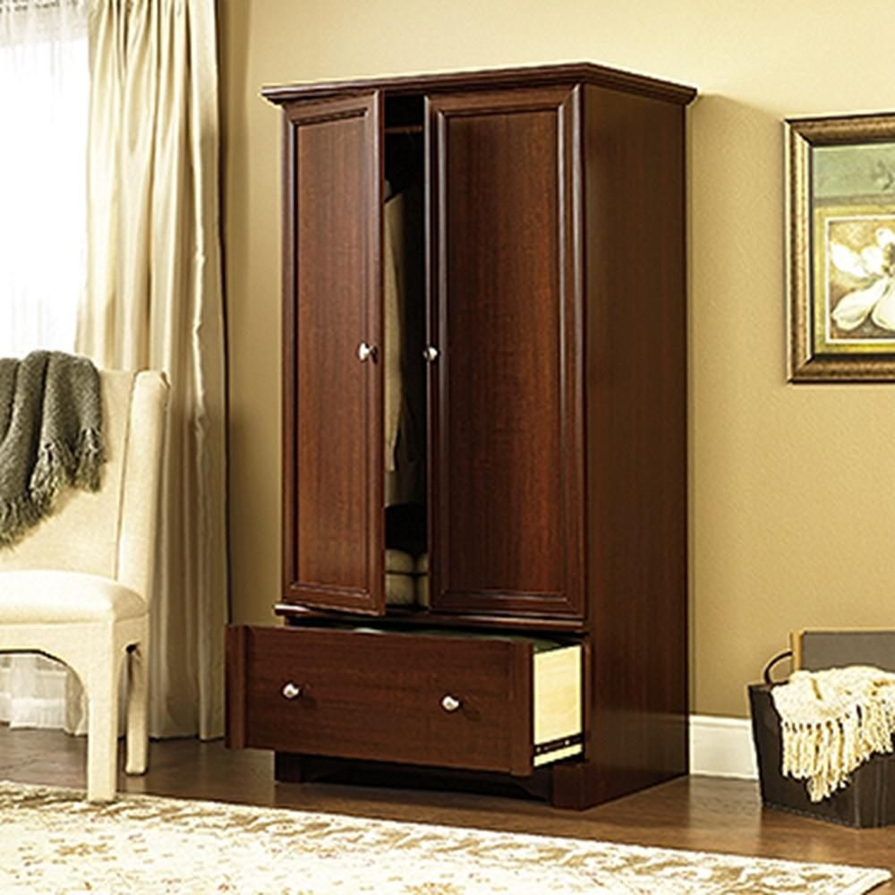 Wardrobes and bedroom furniture interior design small bedroom