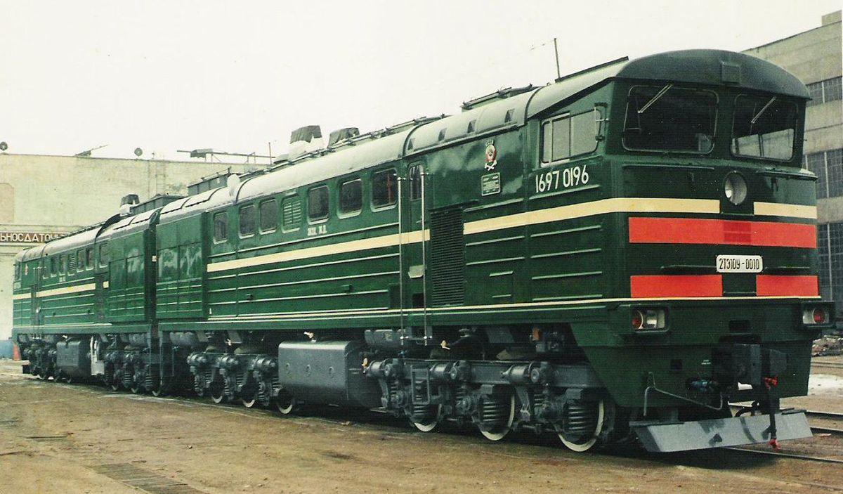 локомотивы ссср фото только высвобожу клочок