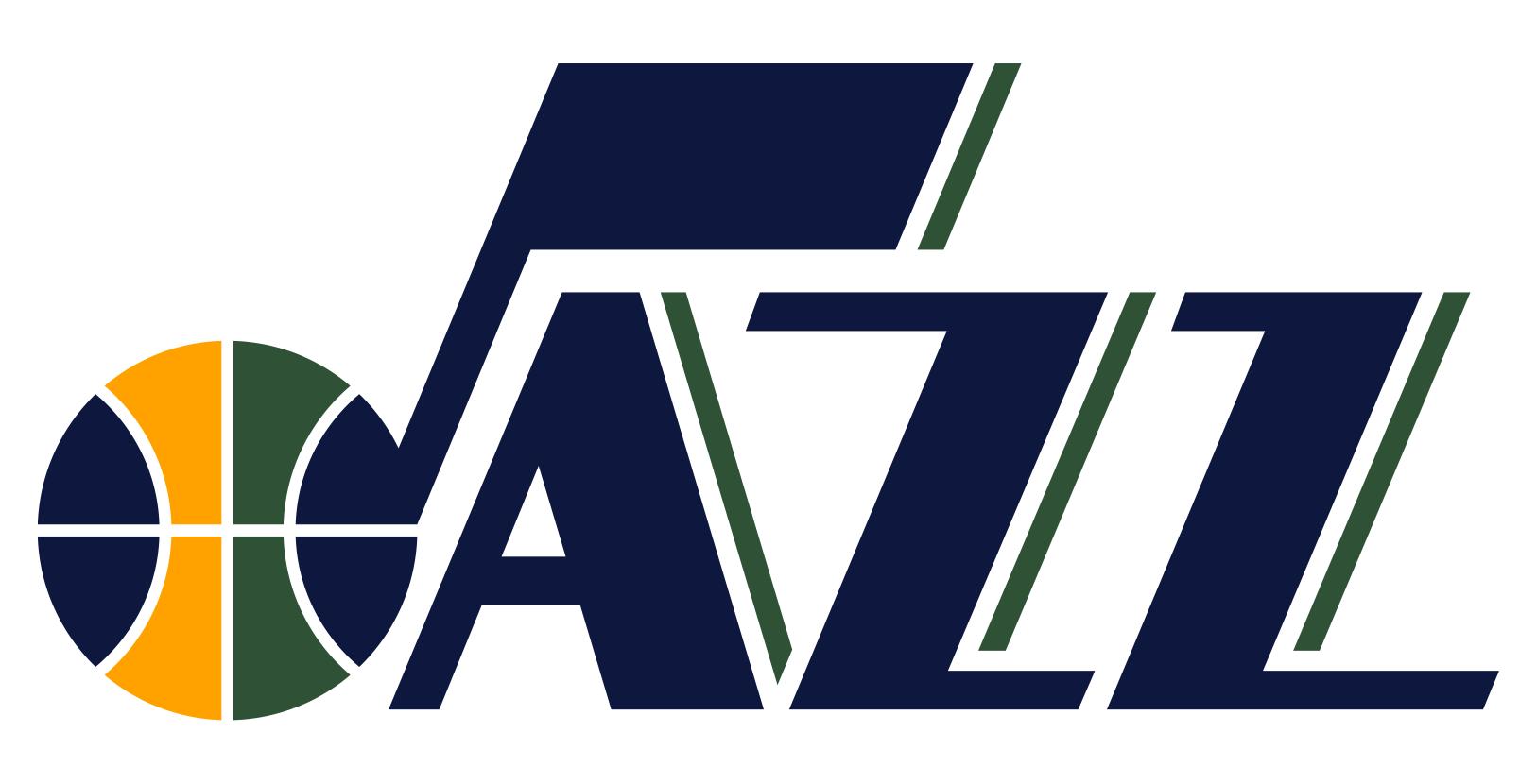 The Official Site of the | Utah jazz, Utah, Jazz