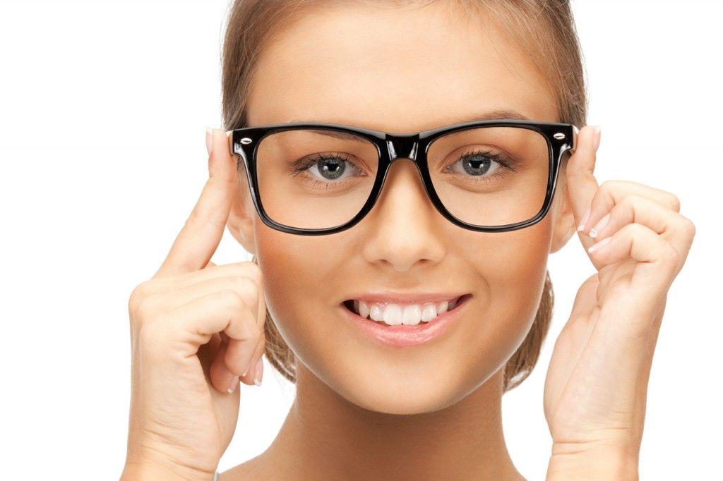 Corrige miopía, hipermetropía y astigmatismo con la mas