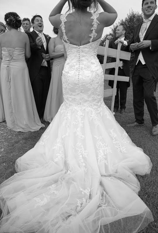 Sottero & Midgley \'Wren\' £995 #sotteroandmidgley #bride #bridetobe ...