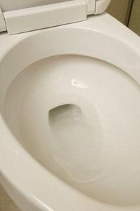 Eliminate Toilet Bowl Ring Toilet Bowl Stains Clean