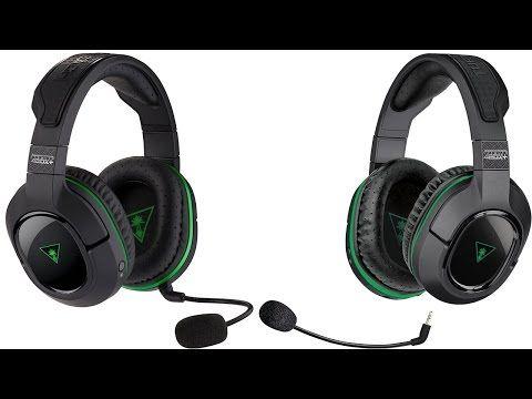 Best Xbox Wireless Headset