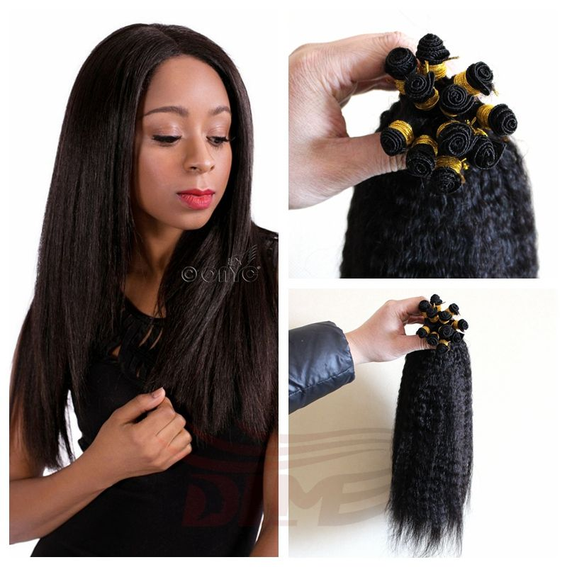 Find More Human Hair Extensions Information About New Arrival 7a Top