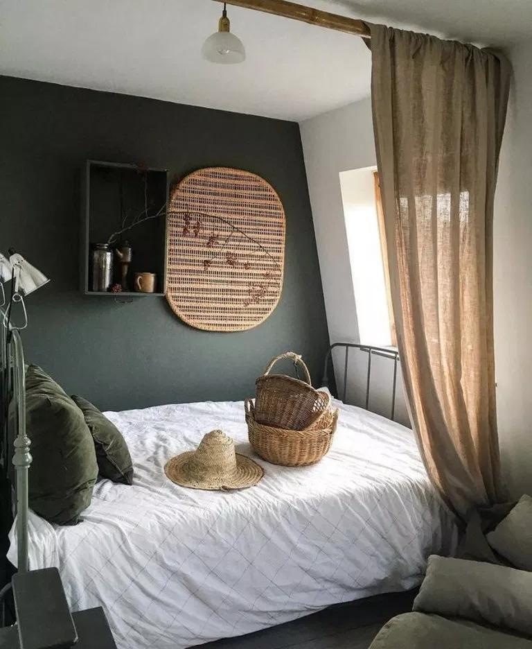 57 Unique Bedroom Design And Decor Ideas You Will Love It ...