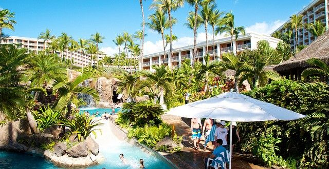 Best Family And Kid Friendly Hotels In Hawaii Go Visit