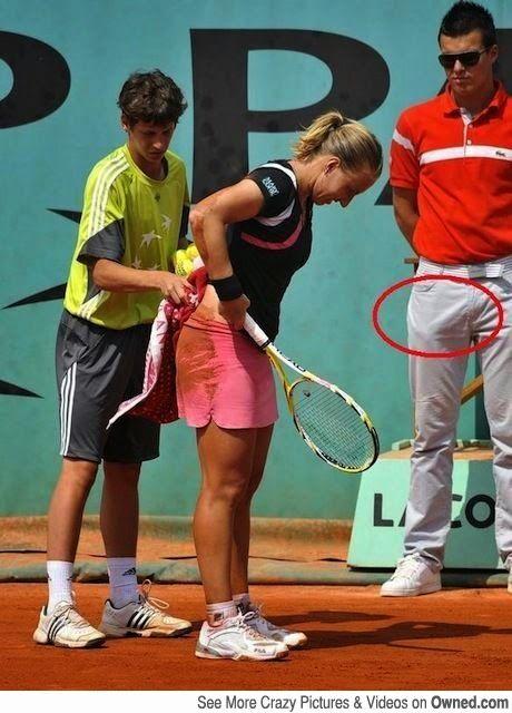 Sports Fails Tennis Fails Attutspor