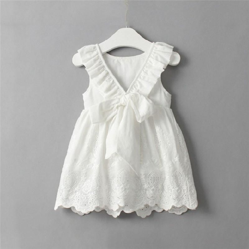 a15fbae09 Matching Lace Dresses   Baby Girl Dresses You'll Love   Girls white ...