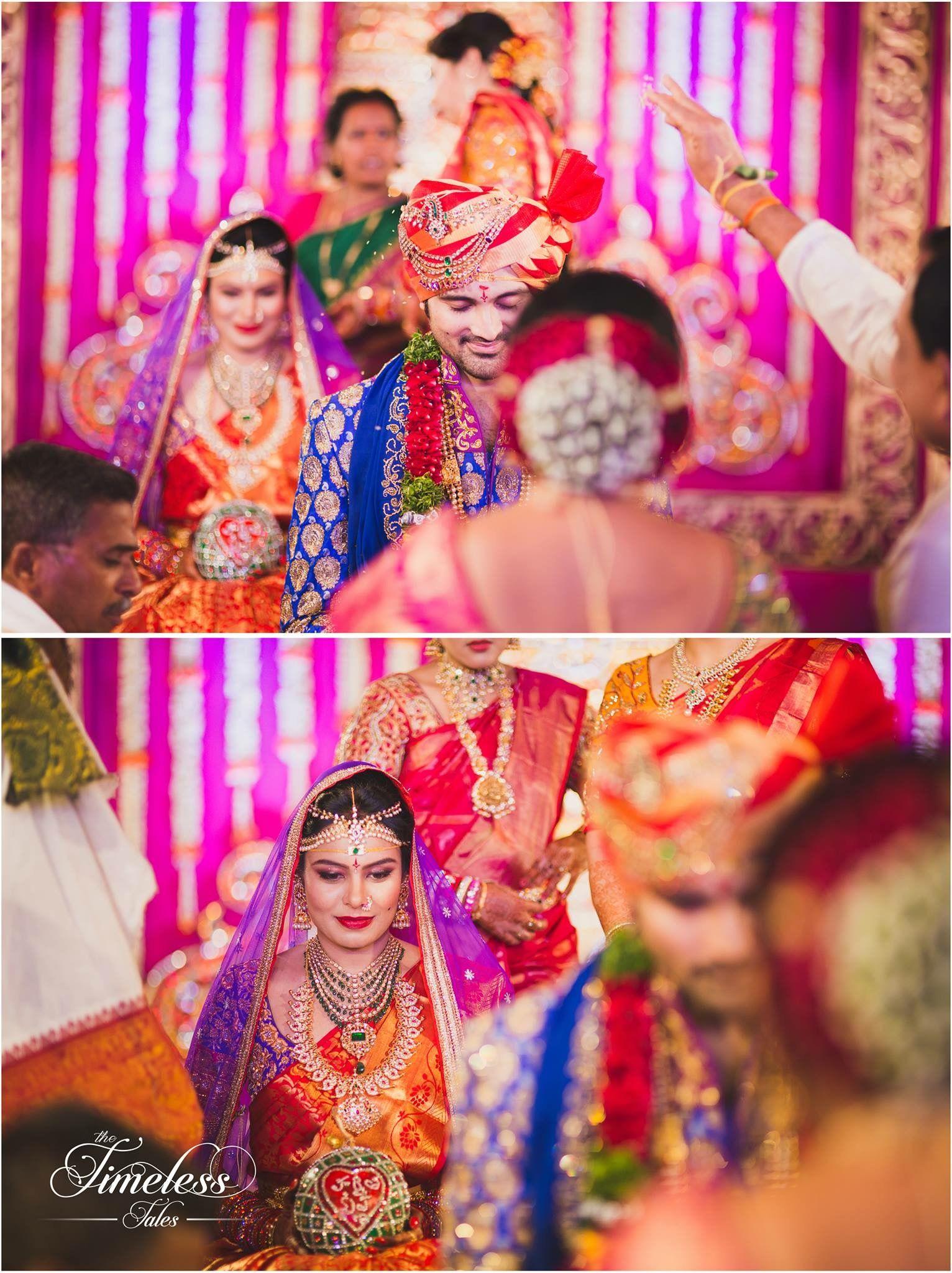 Pinterest:@achyi | wedding clicks | Pinterest